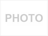 Лиштва хвоя зрощена(овал, евро, фігура)№9